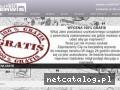 WOJTEX. SERWIS CMT