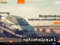 visionautoserwis.pl