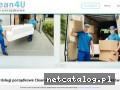 www.clean4usc.pl czyszczenie i zabezpieczanie posadzek