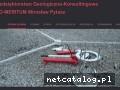 GEO - MERITUM badania geotechniczne