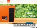 www.fokus-kotly.pl