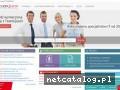 Rekrutacja IT - TeamQuest