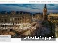 www.centrumkrakow.pl