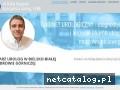 www.urolog-dabrowagornicza.pl