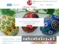 www.siodmeniebo.info