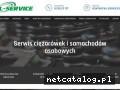 www.l-service.pl
