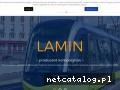 www.lamin.pl