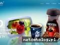 www.profix3d.pl