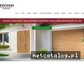 www.cerchem.com.pl