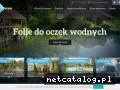 fol-system.com.pl