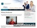www.biuro-rachunkowe-gorzow.pl