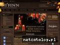 www.nifinn-handmade.pl
