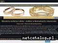 www.jubiler-katowice.com jubiler katowice