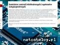 www.elergoprotect.pl