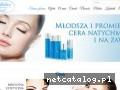 www.atelier103.pl medycyna estetyczna