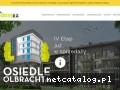 www.osiedleolbrachta.pl