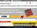 www.elektryczny.pl