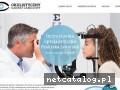 okulistyczny.com.pl jaskra leczenie