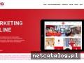 ADHD Interactive - Agencja Interaktywna z Poznania