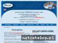Medyk Dent Stomatologia - Implanty