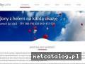 BalonyzHelem.biz.pl - Dekoracje balonowe