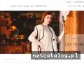 Modna odzież damska - sklep internetowy Tagless
