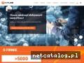 Soflab Technology - testy oprogramowania, ITSM, BI, RPA