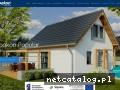 Abakon - Budowa domów z prefabrykatów keramzytowych.