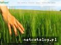 preparaty fitogeniczne