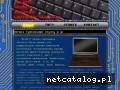 KiuBIT - Serwis i naprawa Laptopów Jelenia Góra dolnośląskie