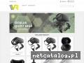 shopVR.pl o wirtualnej rzeczywistości wiemy wszystko.