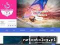 SurfBrother.com.pl - Szkoła windsurfingu
