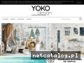 Yokodesign.pl