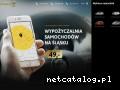 Goldcars.com.pl