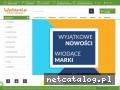 Wyciskarki.pl do owoców i warzyw