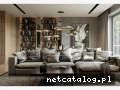 offwhitestudio.pl - Architekt
