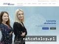 Fizjoterapia Kraków - Neurosfera