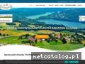 ptasiagora.pl - Agroturystyka