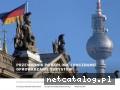 Przewodnicy po Berlinie i Poczdamie