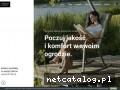 mebledoogrodu.com - Meble do ogrodu sklep