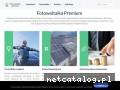 Fotowoltaika Premium - ranking producentów PV