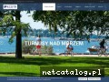 KCOTR | Turnusy rehabilitacyjne