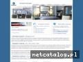 EnDraxa - automatyka budynku