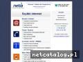 Netia Poznań i Wielkopolska - Internet i Telefon dla Firm
