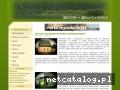 Agroturystyka Bieszczady