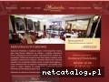 Restauracja Tarnów